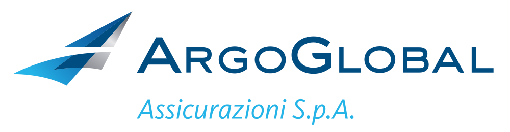 logo-ariscom