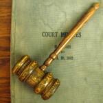 Onorari Stragiudiziali e Relazione Medico Legale in Corte di Cassazione: una Rassegna