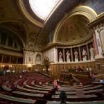 Il DDL Concorrenza arriva in Senato – Le Novità