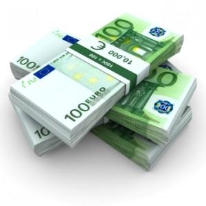 Cessione di Credito in R.C. Auto ed Attività Finanziaria