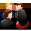 Novità sul Risarcimento alla Persona tra Tabelle dell'Osservatorio di Milano Edizione 2018 e Nuovo Consenso Informato (L.219/2017) Illustrazione di Casi Pratici