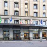 hotel-touring-milano
