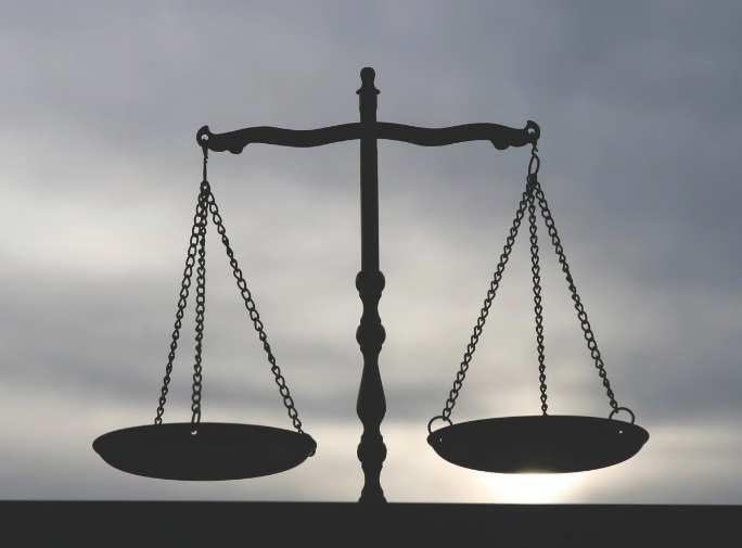 """Il sinistro mortale e la prova """"impossibile"""" del danno non patrimoniale dei prossimi congiunti"""