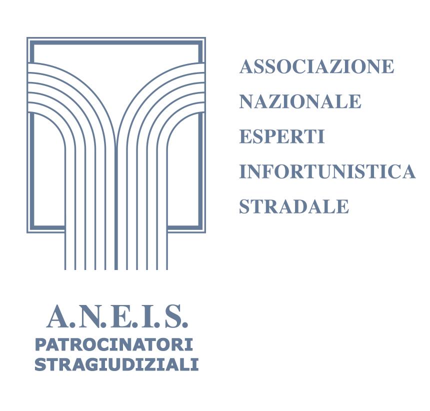 Formazione Aneis:            come accedere al seminario online gratuito 05 giugno 2020 e 12 giugno 2020