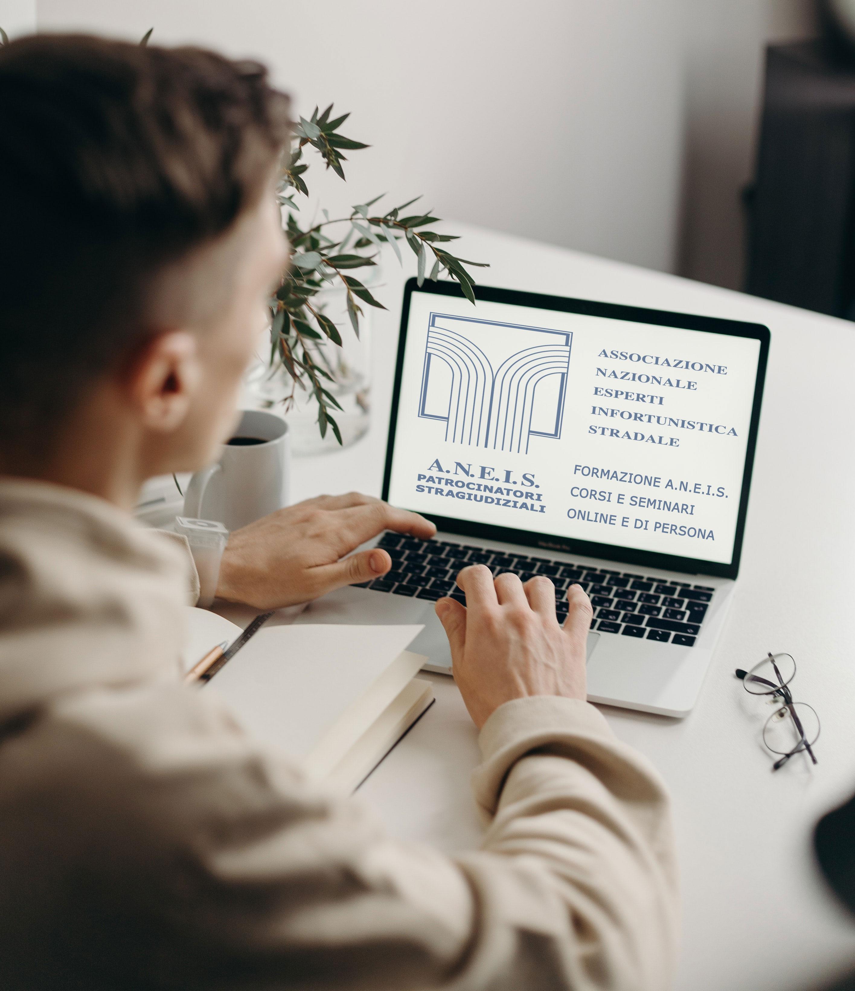 Successo dei corsi online e convenzione Privacy Studio