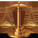 """L'azione risarcitoria """"diretta"""" ex art. 149 C.d.A. deriva dalla legge."""